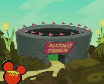 File:Buzzdale Stadium.png