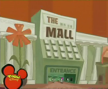 File:The Mall.png