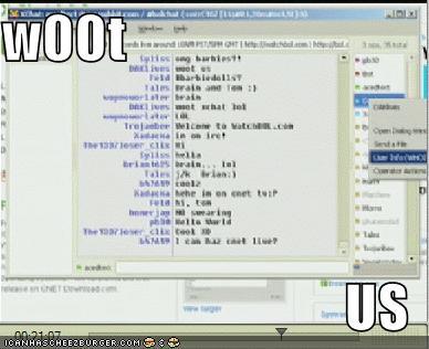 File:W00tusBOLcat.jpg