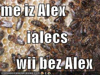 File:WiiBezAlex2.jpg