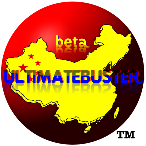 File:Ultimatebuster-avatar.png