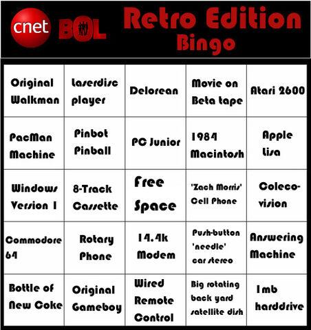 File:BOL Bingo Retro Edition.jpg