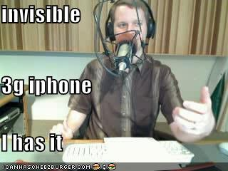 File:Tominvisibleiphone.jpg