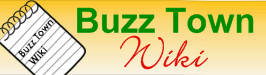 File:Buzzwiki3.png