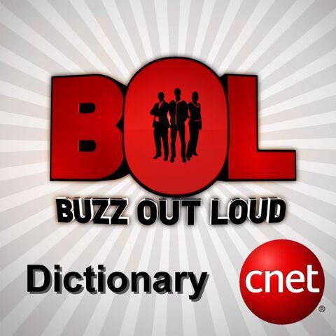 File:Buzz Out Loud Dictonary Logo.jpg