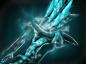 Vayu's Lightning Quiver
