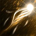 Thumbnail for version as of 21:26, September 5, 2016