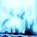 File:Bvo enel skill 3.png