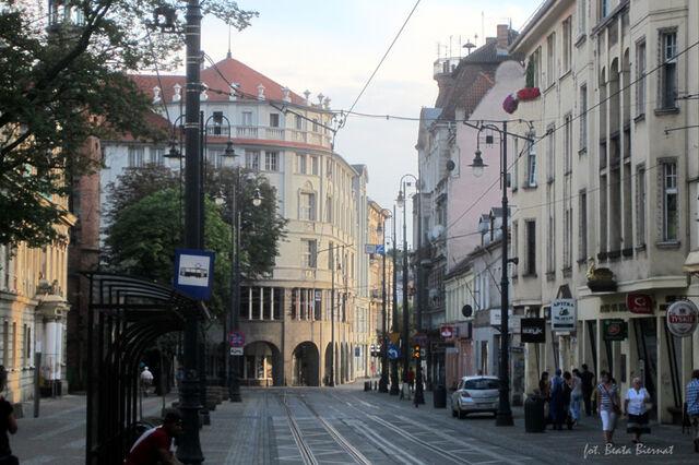 Plik:Gdańska.JPG