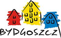 Plik:Bydgoszcz.jpg