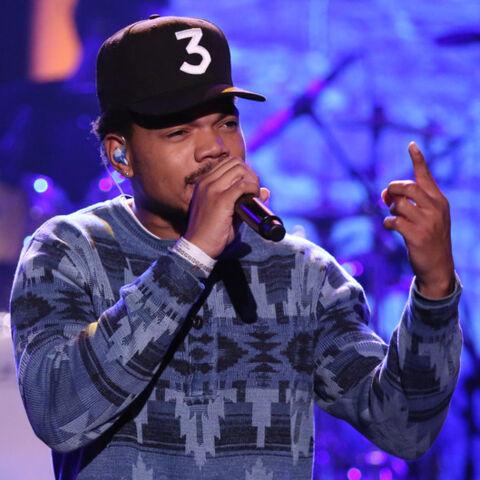 File:9-chance-rapper.w529.h529.jpg