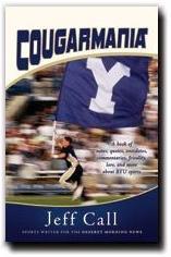 File:Cougar Book.jpg
