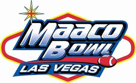 File:MAACO-Las-Vegas-Bowl.jpg