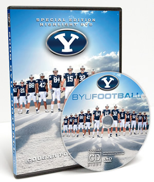 File:2009 BYU Football Highlight Special Edition DVD.jpg