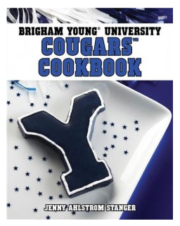 File:Cougars Cookbook.png