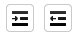 File:Indent button.png
