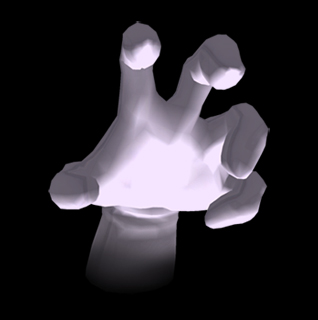 File:CrazyHand.png