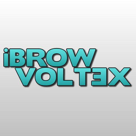 File:Ibrow avatar 2.png