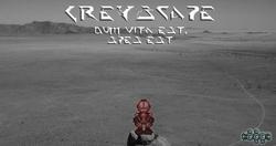 Greyscape