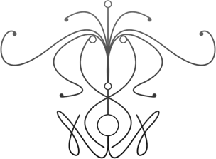 Bannersymbol