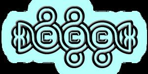 CCClogo