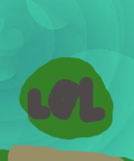 NoobIsland