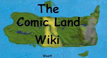 File:Comic Land Wiki.PNG