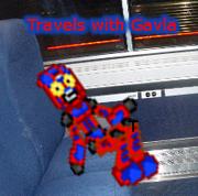 TravelsWithGavla
