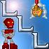 LLL Icon