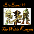 Thumbnail for version as of 15:04, October 14, 2011