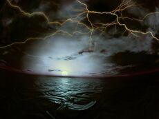 Living-lightning-storm-wind