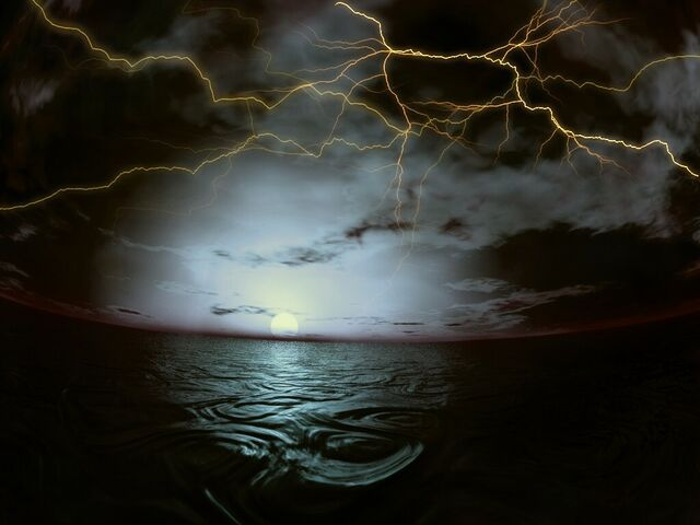 File:Living-lightning-storm-wind.jpg