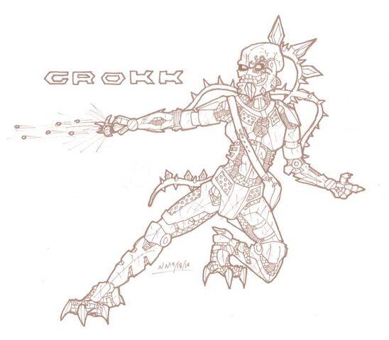 File:Grokk 2 final.jpg