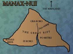 Manax-nui