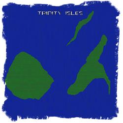 Island Trinity Isles