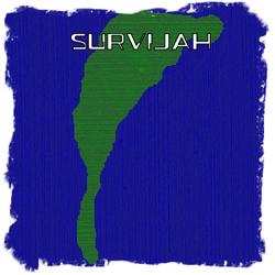Island Survijah