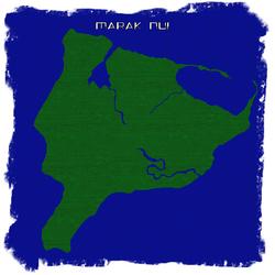 Island Marak Nui