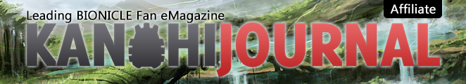 KanohiJournal