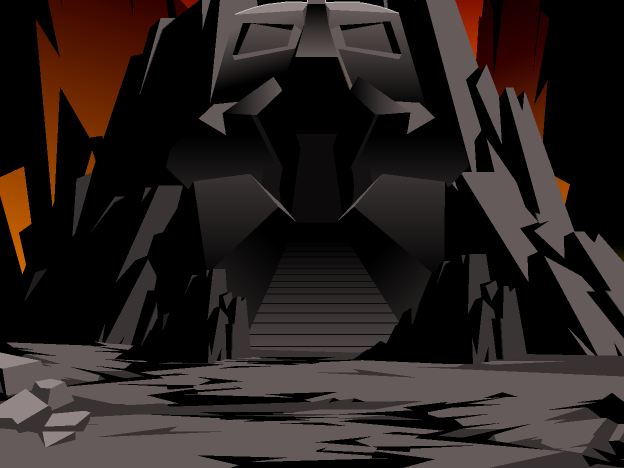 File:Temple of Courage.png