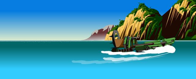 File:Ga-Wahi coast.png