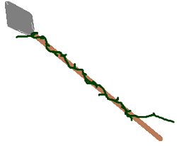 File:Darylhii's spear.png