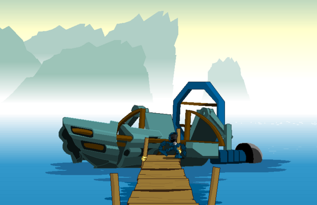 File:Ferry2.png