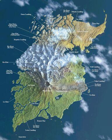 File:Mata Nui.jpg