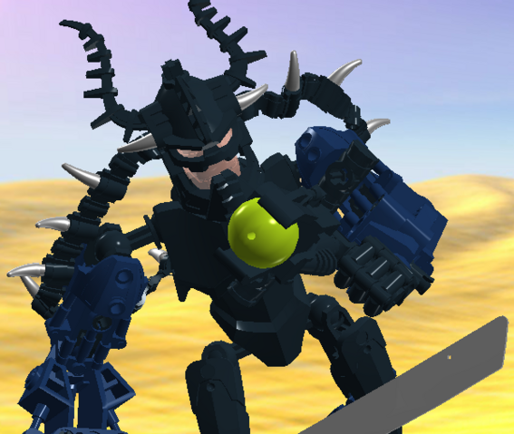 File:Onoraza new profile2.png