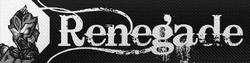 Renegade banner 1