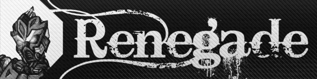 File:Renegade banner 1.png