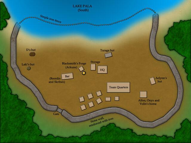 File:Pala Koro map.jpg
