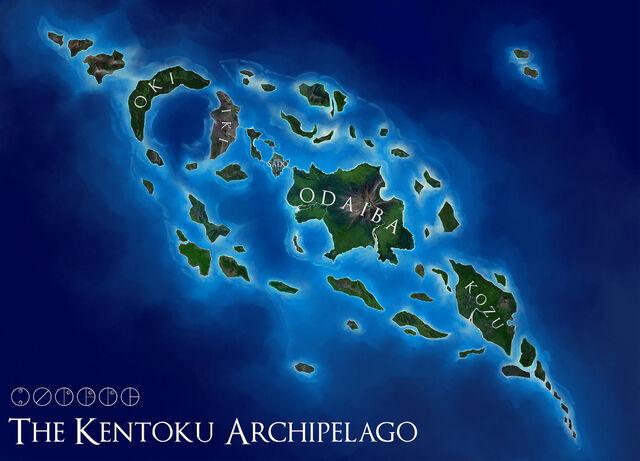 File:Kentoku Archipelago by Vezoks friend.jpg