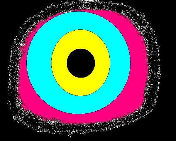File:Birdeye.jpg