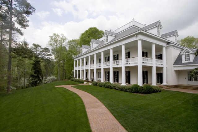 File:Atlanta Mansions.jpg